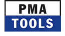 PMA/TOOLS Webshop