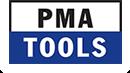 PMA/TOOLS Webshop