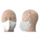 Face mask, 5 pcs.
