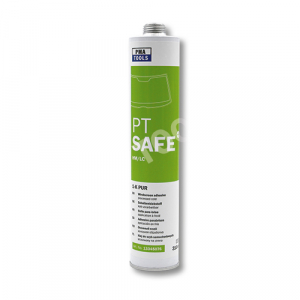 PT SAFE PLUS HM/LC, 310 ml, 12 pcs. in box