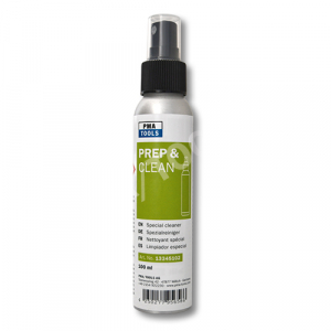 Prep and Clean, 100 ml