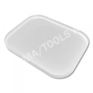 SensorTack® Ready+ Sensor pad Type 23 silicone
