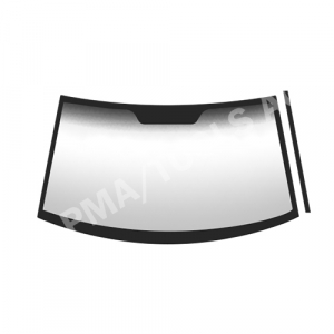 FORD Fiesta VII, 08-17, WS-Cover trim, right